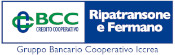 BCC Ripatransone e Feramano